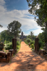 """Taken at Latitude/Longitude:13.335970/103.976166. 1.74 km South-West Phum? Lôley Si?m Réab Cambodia <a href=""""http://www.geonames.org/maps/google_13.335970_103.976166.html""""> (Map link)</a>"""