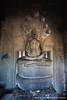 Buddha and Naga