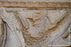 Garuda Bas-relief Decoration