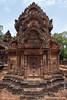 Main Temple