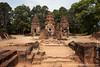 "<span class=""JonasSubTitle"">Cambodia. Siem Reap. Preah Ko Temple</span> <br> <br> <span class=""JonasGearInfo"">Canon EOS 5D Mark II</span> <br> <span class=""JonasGearInfo"">Canon EF 17-40mm f/4L USM</span> <br> <span class=""JonasGearInfo"">27mm, f/10, 1/250 sec, ISO 100</span>"