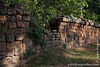 Angkor Wat Temple Complex Outer Wall