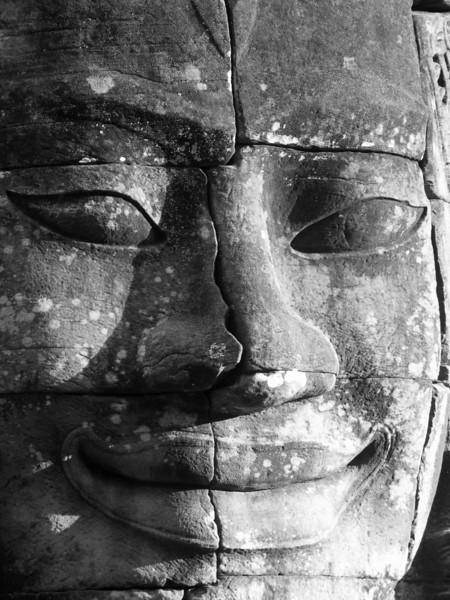 Cambodia: Angkor Temples