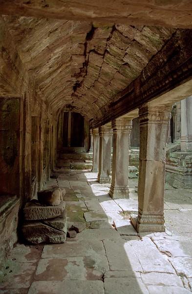 CAM Angkor Wat 073
