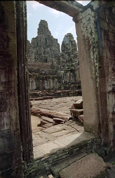 CAM Angkor Wat 076