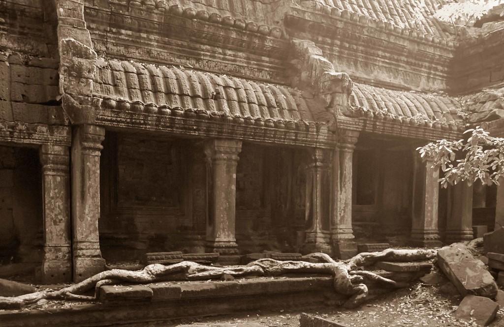 CAM Angkor Wat 047