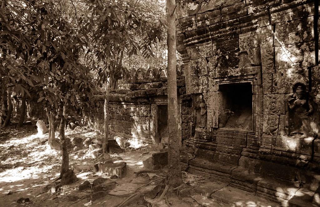 CAM Angkor Wat 002