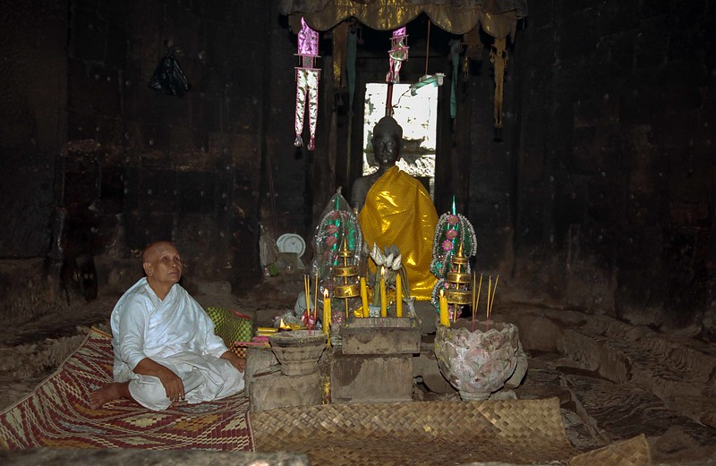 CAM Angkor Wat 071