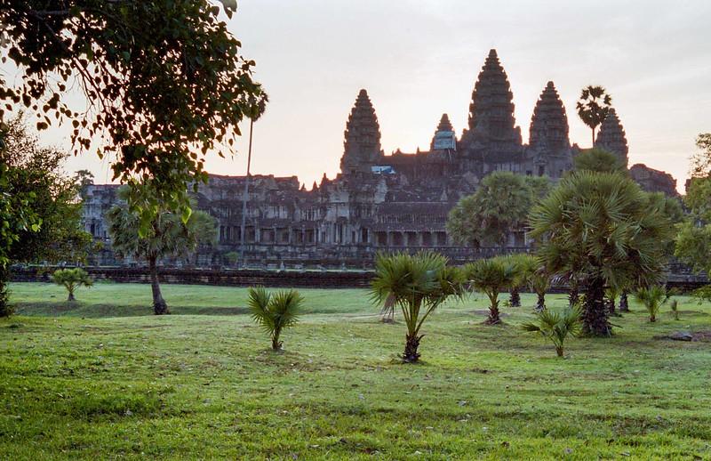 CAM Angkor Wat 062