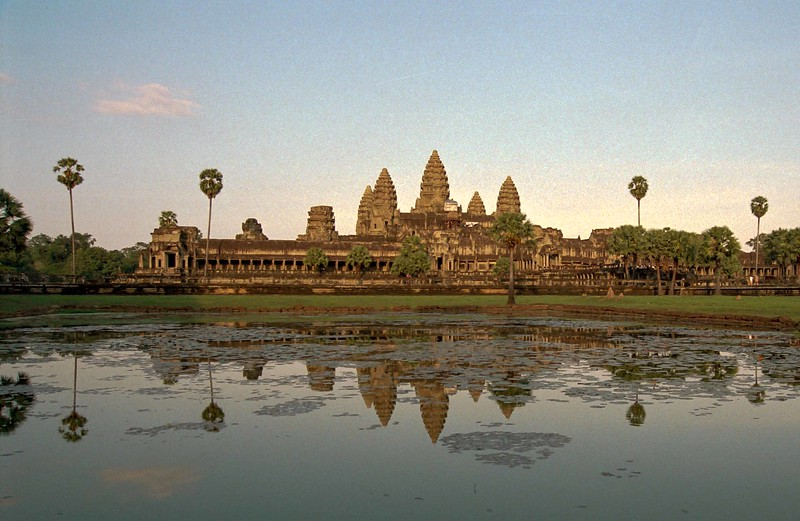 CAM Angkor Wat 093
