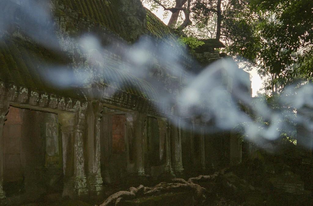 CAM Angkor Wat 045