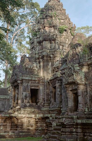 CAM Angkor Wat 052