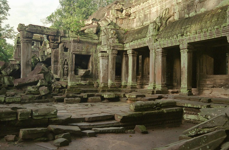 CAM Angkor Wat 025