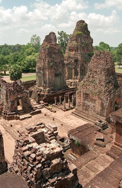 CAM Angkor Wat 010