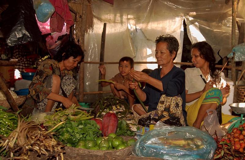 CAM Siem Reap 003