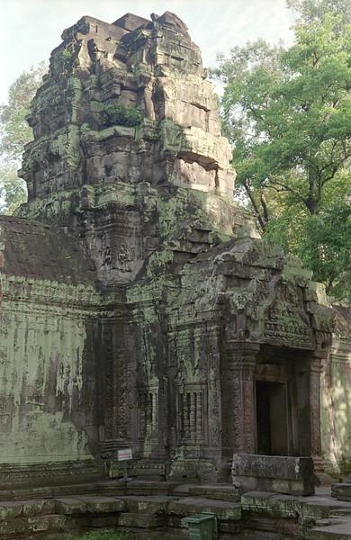 CAM Angkor Wat 043