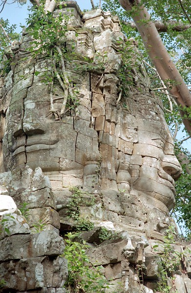 CAM Angkor Wat 068