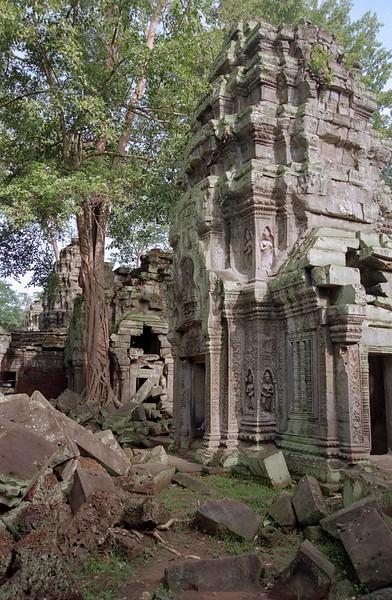 CAM Angkor Wat 065