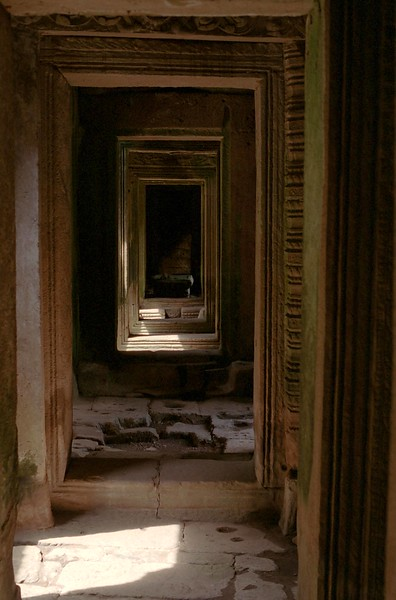 CAM Angkor Wat 016