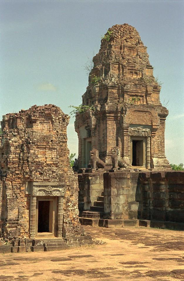 CAM Angkor Wat 007