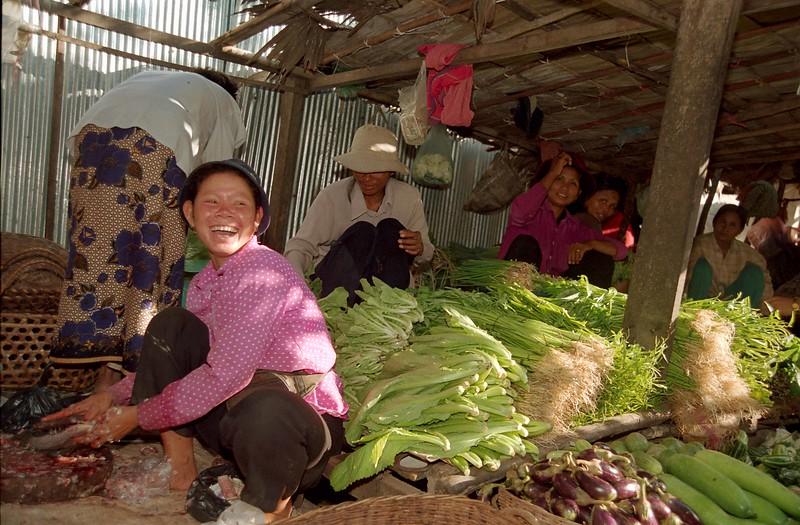 CAM Siem Reap 001