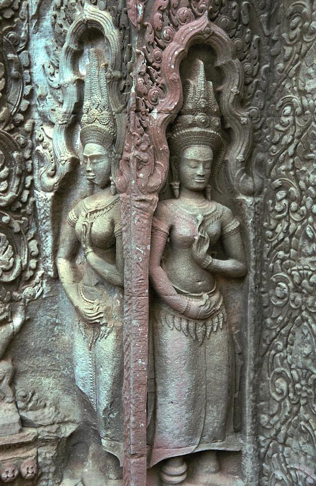 CAM Angkor Wat 036