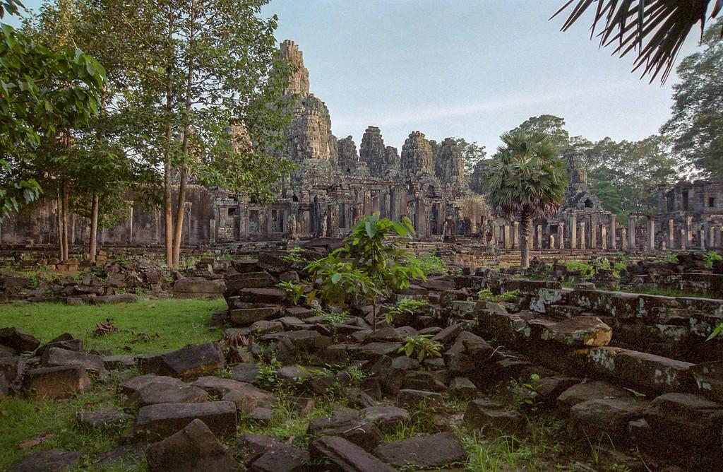 CAM Angkor Wat 054