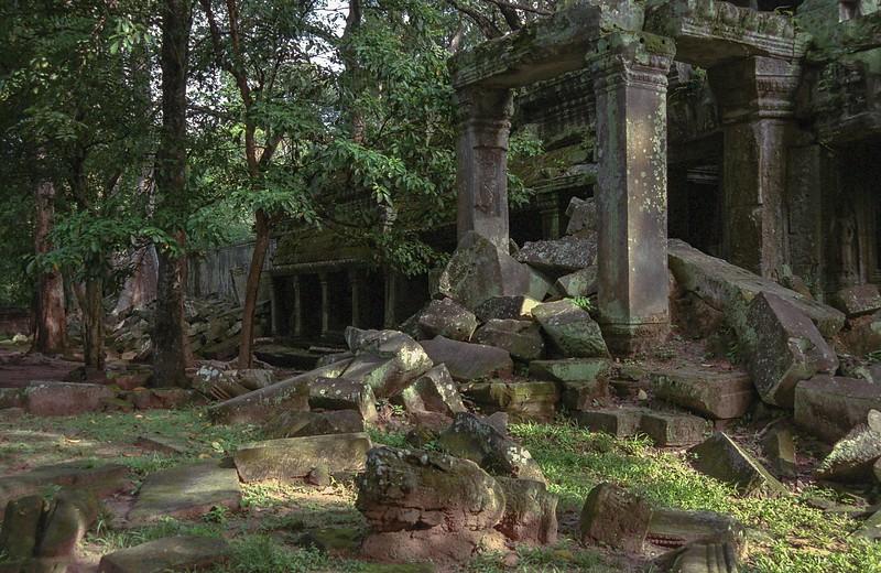 CAM Angkor Wat 049