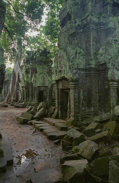 CAM Angkor Wat 032