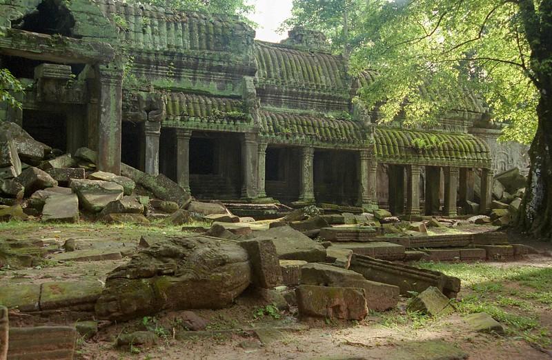 CAM Angkor Wat 048