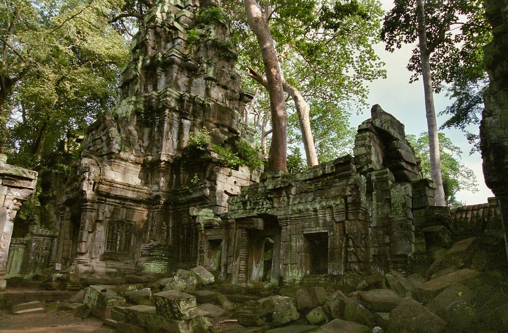 CAM Angkor Wat 011