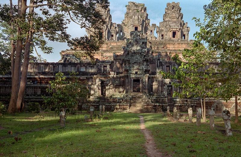 CAM Angkor Wat 050