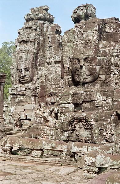 CAM Angkor Wat 070