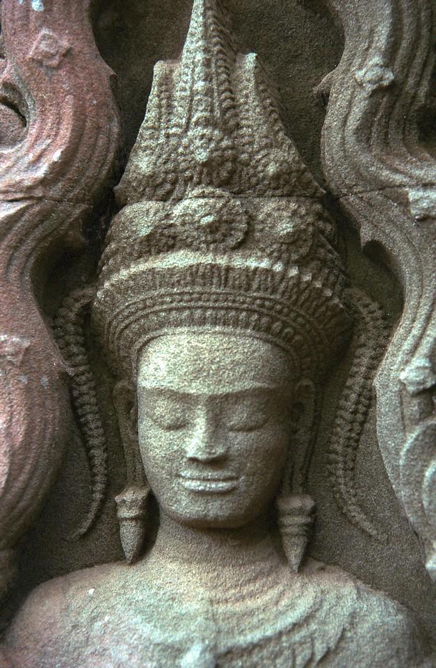 CAM Angkor Wat 037
