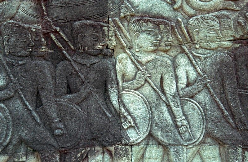 CAM Angkor Wat 075