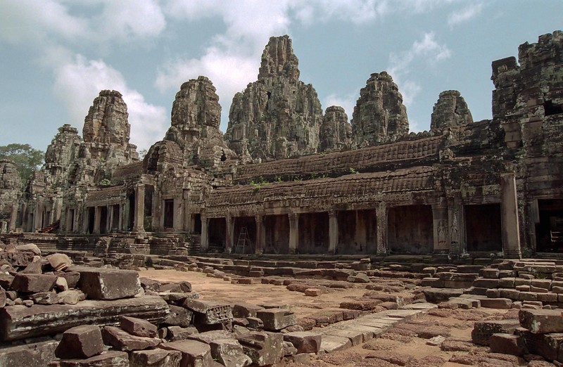 CAM Angkor Wat 081