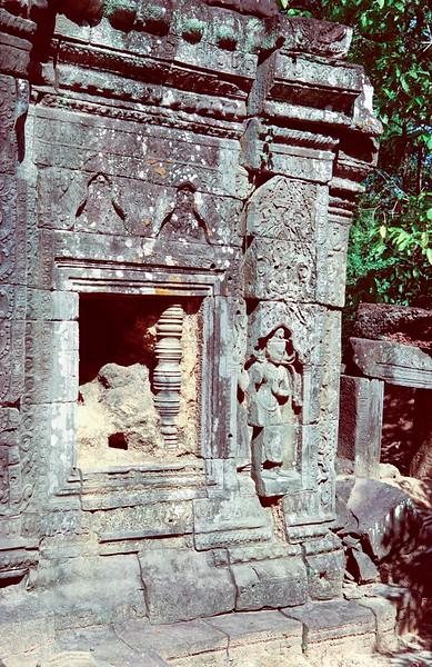 CAM Angkor Wat 001