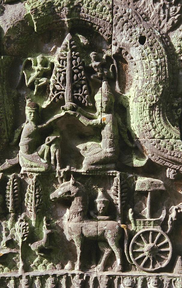 CAM Angkor Wat 014