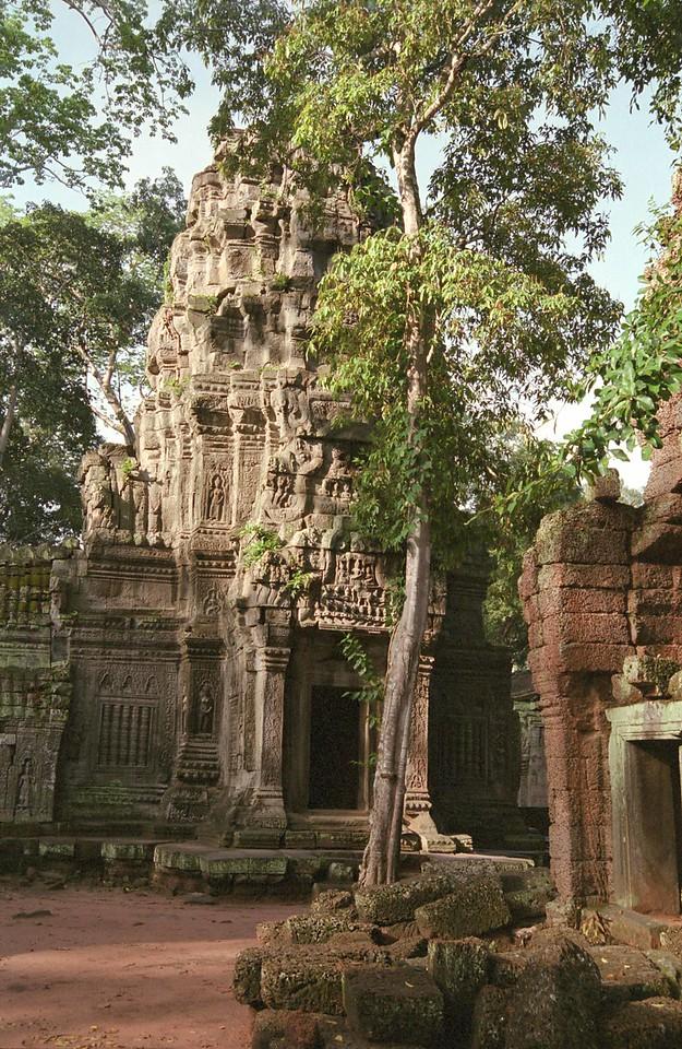 CAM Angkor Wat 044