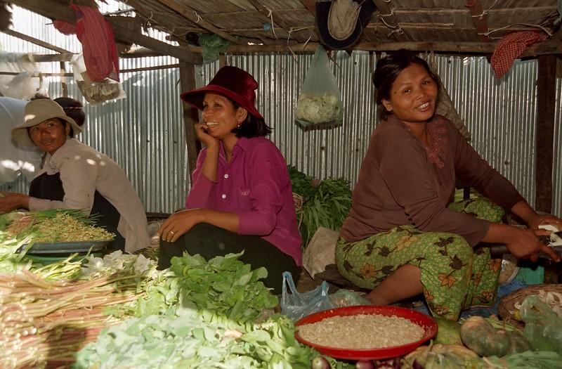 CAM Siem Reap 002