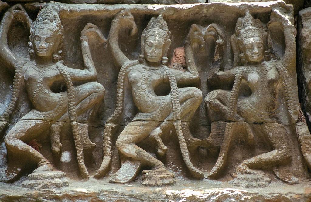 CAM Angkor Wat 020