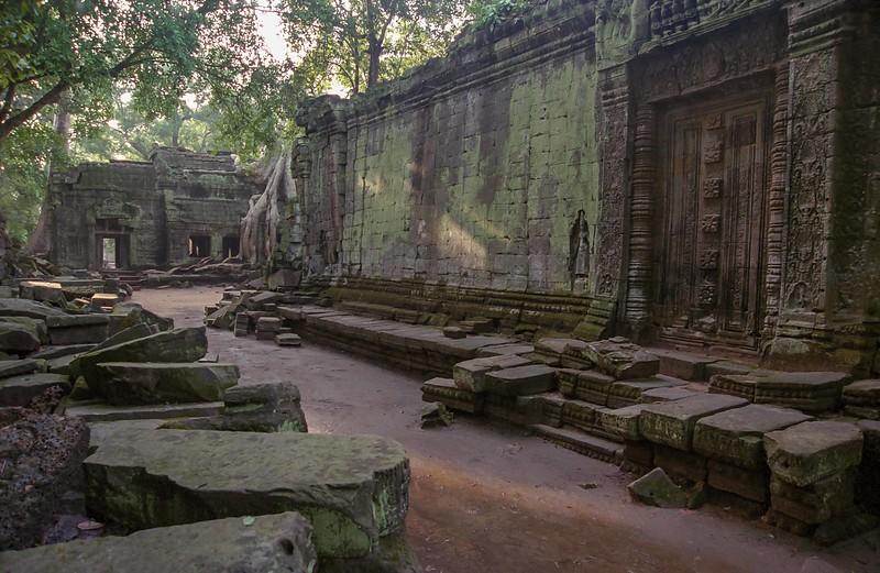 CAM Angkor Wat 024