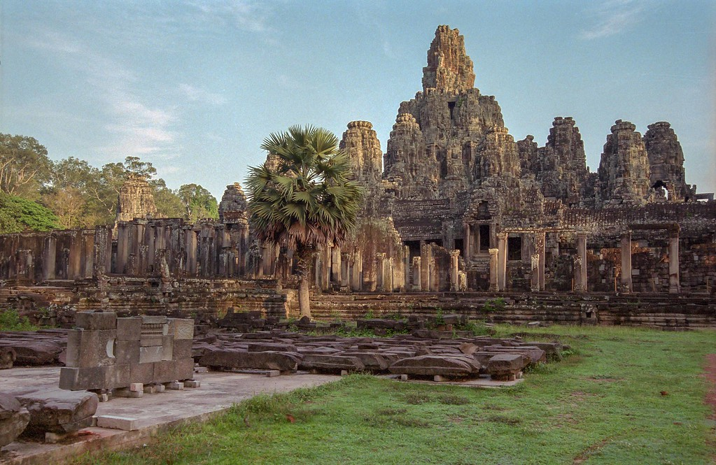 CAM Angkor Wat 055
