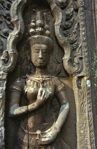 CAM Angkor Wat 038