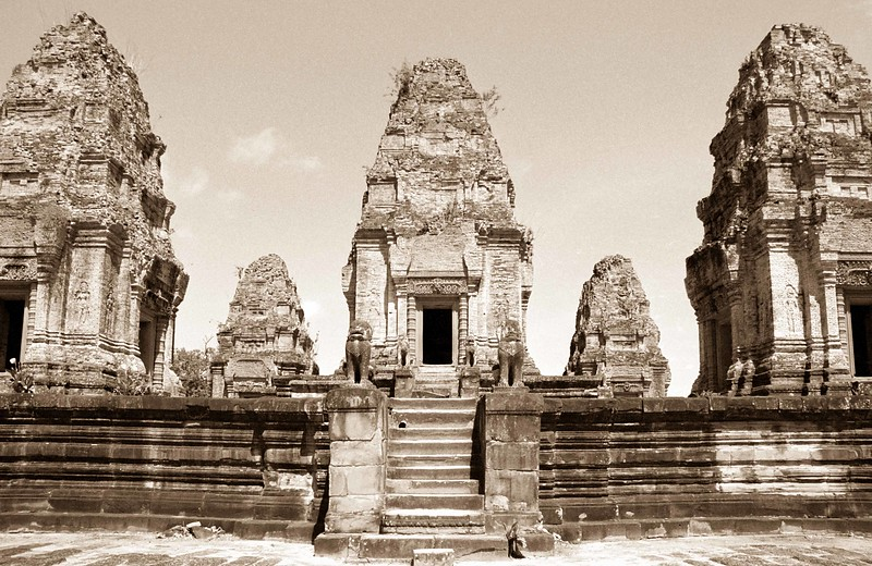 CAM Angkor Wat 006