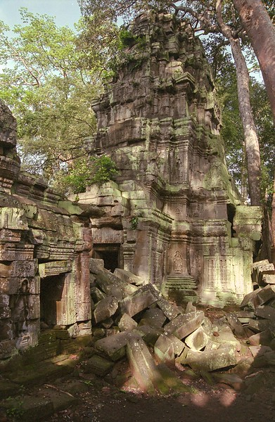 CAM Angkor Wat 012