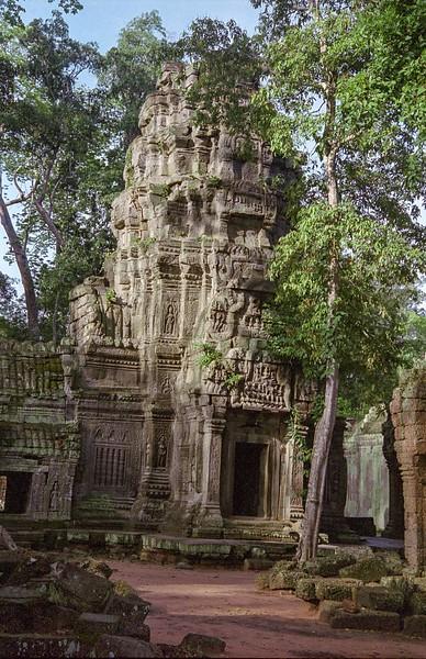 CAM Angkor Wat 057