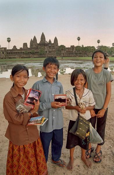 CAM Angkor Wat 094