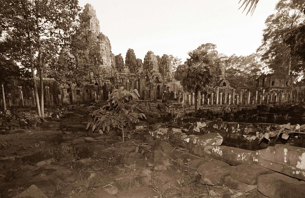 CAM Angkor Wat 053