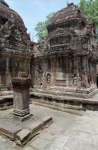 CAM Angkor Wat 086